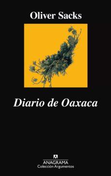 Descargar los mejores libros electrónicos gratuitos DIARIO DE OAXACA