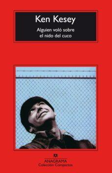 Geekmag.es Alguien Volo Sobre El Nido Del Cuco (3ª Ed.) Image
