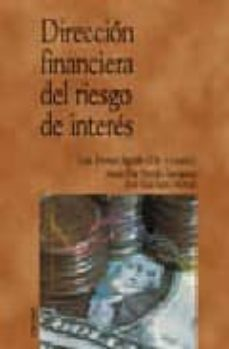 Viamistica.es Direccion Financiera Del Riesgo De Interes Image