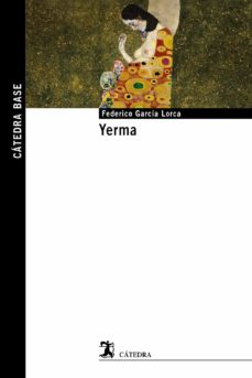 Colecciones de libros electrónicos Kindle YERMA