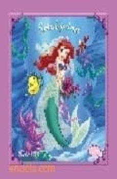 Costosdelaimpunidad.mx Un Amor Verdadero (Lectura Princesas Disney) Image