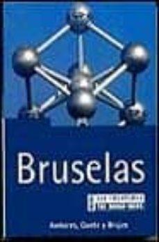 Titantitan.mx Bruselas Image