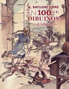 Bressoamisuradi.it A. Batllori Jofré En 100 (+1) Dibuixos Image
