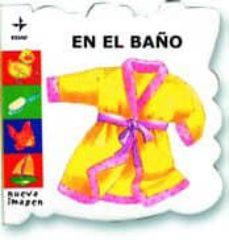 Inmaswan.es En El Baño Image