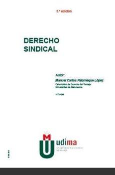 Vinisenzatrucco.it Derecho Sindical Image