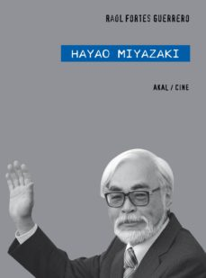 Chapultepecuno.mx Hayao Miyazaki Image