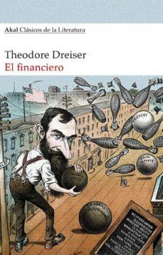 Búsqueda y descarga gratuita de libros electrónicos EL FINANCIERO