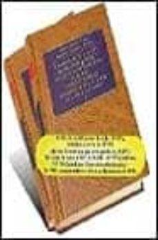 comentarios a la ley de regimen juridico de las administraciones publicas y procedimiento administrativo comun (2 vols.)-francisco gonzalez navarro-jesus gonzalez perez-9788447012206