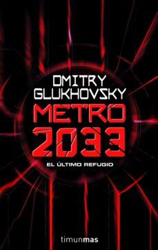 Costosdelaimpunidad.mx Metro 2033 Image