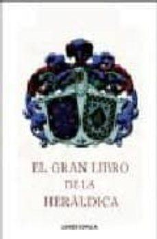 Concursopiedraspreciosas.es Genealogia Y Heraldica: Conoce Tu Arbol Genealogico Y Escudo De A Rmas Image