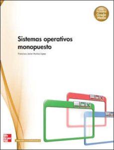 Alienazioneparentale.it Sistemas Operativos Monopuesto (Grado Medio) Image