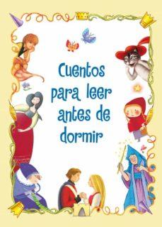 Valentifaineros20015.es Cuentos Para Leer Antes De Dormir Image