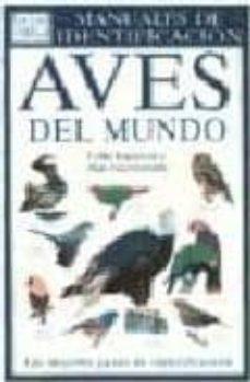 Chapultepecuno.mx Estatus Y Conservacion De Aves Marinas = Status And Conservation Of Seabirds (Actas Del Ii Simposio Aves Marinas Del Mediterraneo Calvia, 21-26 De Marzo De 1989) Image