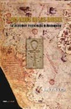La mejor descarga de libros de texto de libros electrónicos LOS HIJOS DE LOS DIOSES