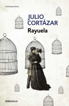 rayuela-julio cortazar-9788466331906