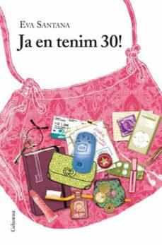 Javiercoterillo.es Ja N Has Fet 30! Image