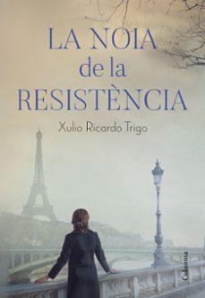 Debatecd.mx La Noia De La Resistencia Image