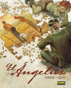 Valentifaineros20015.es El Angelus Image