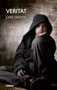 Ebook descarga gratuita 2018 VERITAT de CARE SANTOS 9788468333106  in Spanish