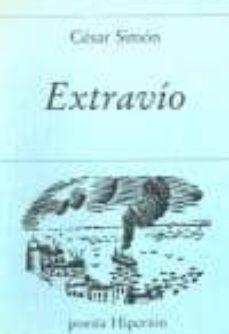 Bressoamisuradi.it Extravio Image