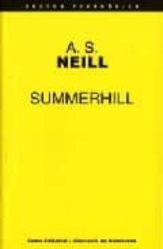 Canapacampana.it Summerhill (2ª Ed.) Image