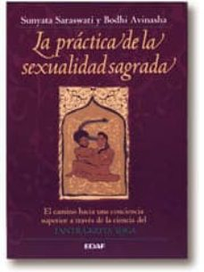 Bressoamisuradi.it La Practica De La Sexualidad Sagrada Image