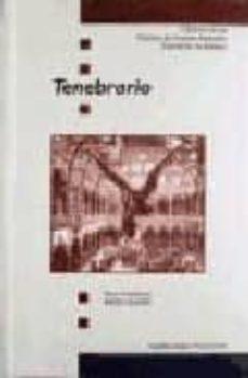 Titantitan.mx Tenebrario Image