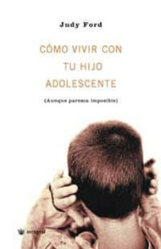 Relaismarechiaro.it Como Vivir Con Tu Hijo Adolescente Image
