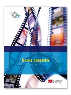 Permacultivo.es Tecnica Comptable Image