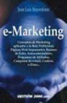 Bressoamisuradi.it E-marketing Image