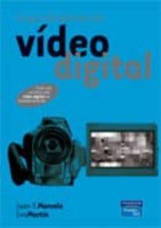 Enmarchaporlobasico.es Guia De Bolsillo Del Video Digital Facil Image