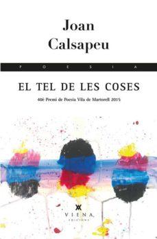 Permacultivo.es El Tel De Les Coses Image