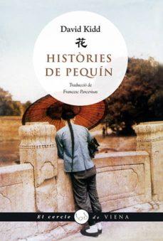 Inmaswan.es Histories De Pequin Image