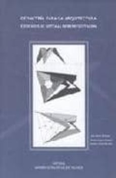 Chapultepecuno.mx Geometria Para La Arquitectura: Ejercicios De Sistemas De Represe Ntacion Image