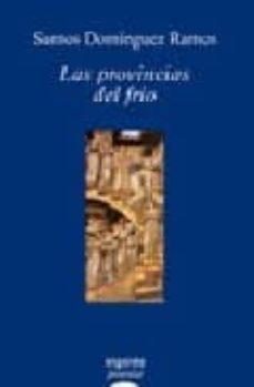 Titantitan.mx Las Provincias Del Frio Image