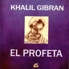 Inmaswan.es El Profeta Image