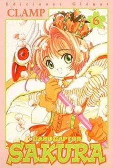 cardcaptor sakura-9788484490906