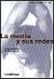 Emprende2020.es La Mente Y Sus Redes Image