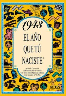 Emprende2020.es 1943 El Año Que Tu Naciste Image