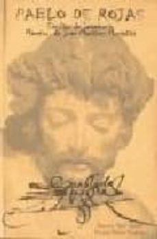 Mrnice.mx Pablo De Rojas: Escultor De Imagineria, Maestro De Juan Martinez Montañes Image