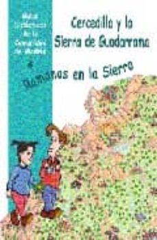 Upgrade6a.es Cercedilla Y La Sierra De Guadarrama: Romanos En La Sierra Image