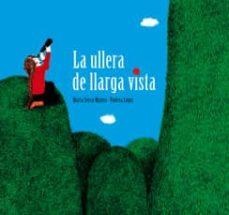 Inciertagloria.es La Ullera De Llarga Vista Image