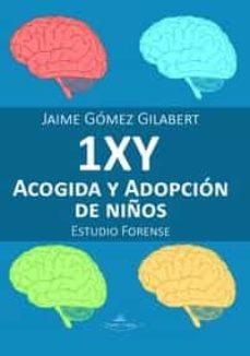 Permacultivo.es 1xy Acogida Y Adopción De Niños Image