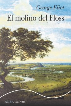 Ojpa.es El Molino Del Floss Image