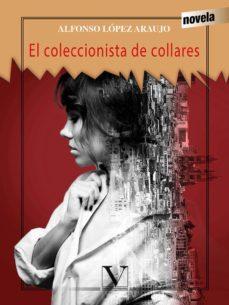 Descargar ebook westerns gratis EL COLECCIONISTA DE COLLARES