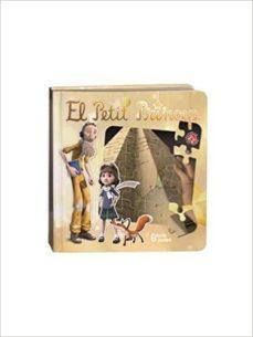 Concursopiedraspreciosas.es El Petit Princep (Amb 6 Puzles) Image