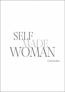Padella.mx Self Made Woman Image