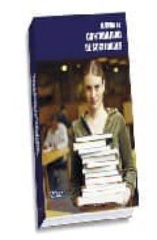 Padella.mx Manual De Contabilidad De Sociedades Image