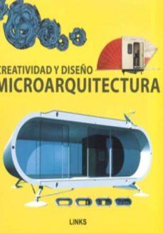 Curiouscongress.es Creatividad Y Diseño: Microarquitectura Image
