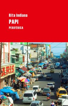 Descargar ebook format epub PAPI de RITA INDIANA